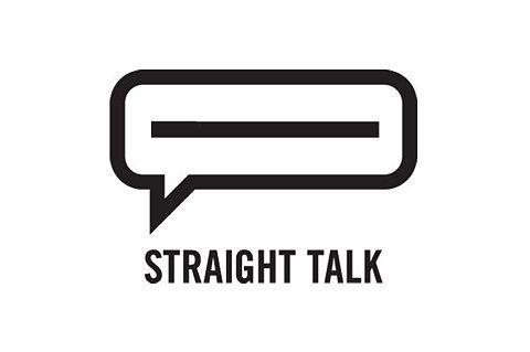 //Papo Reto, Simple Concept, Everitt Online, Modern Bold, Logo Simple, Caleb Everitt, Representing Straight, Logo Types, Clever Symbols