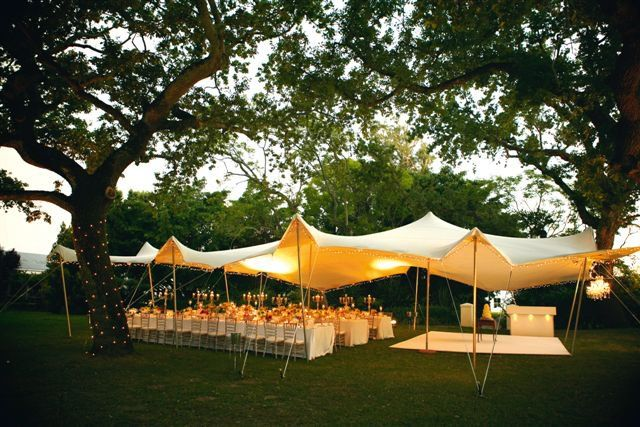 stretch tent co | Schupepe Stretch Tents - Wedding Marquees | Looklovewed.co.nz