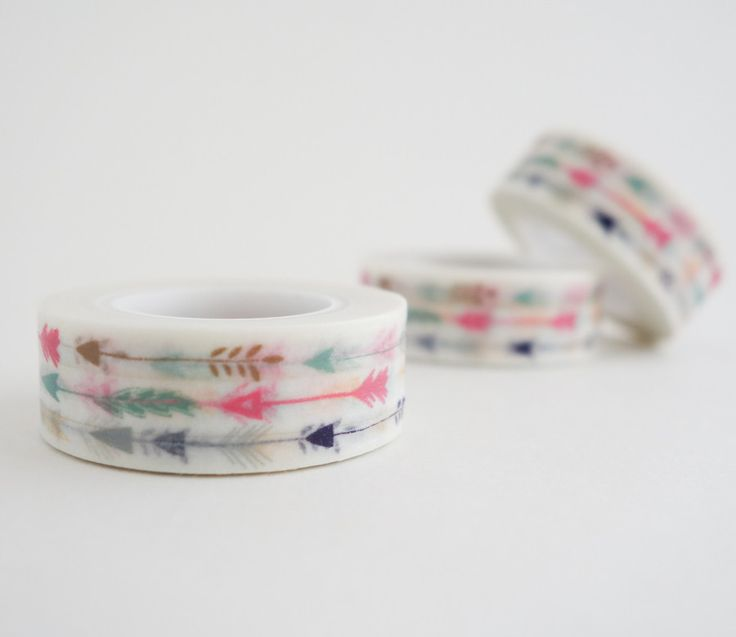 Best Masking Tape For Decorating 37 Best Images About Masking Tap On Pinterest  Washi Triangles