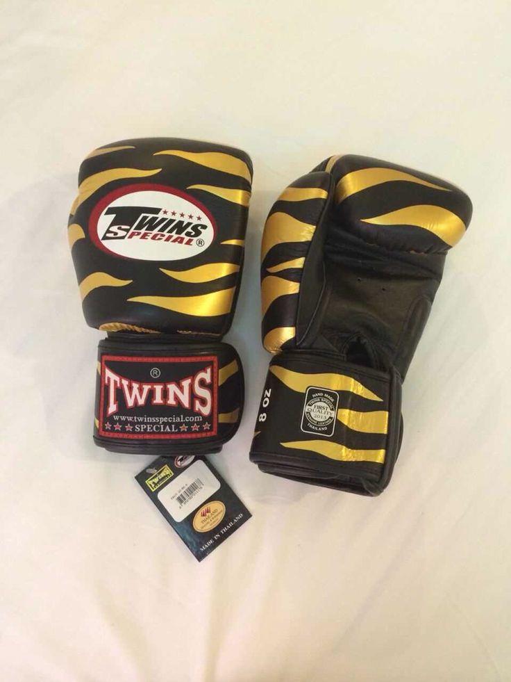 TWINS Zebra BK/GD Twins Special Premium Leather  Made in Thailand  Size & Price: -   8oz: IDR 800,000.00 - 10oz: IDR 850,000.00 - 12oz: IDR 900,000.00 - 14oz: IDR 950,000.00  Contact: BOXAH Email: info@boxah.com Web: www.boxah.com Instagram: Boxahid Whatsapp: +6281295058111 BBM: 2B0D591A