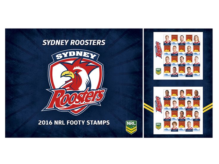 stamp collectors sydney australia time - photo#30