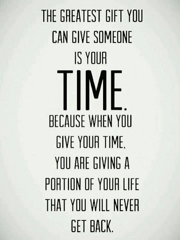 Tijd is kostbaar. Bij problemen je hele verhaal vertellen kost veel tijd. Ik kies ervoor voor korte en intensieve trajecten jn te zetten.