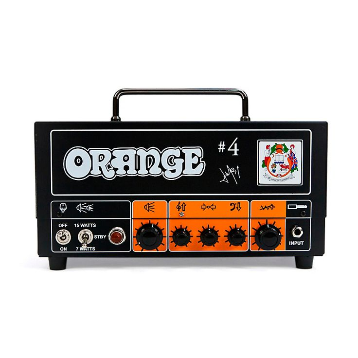 d9e47241a42aa501751e86f66a51e2a3 orange amplifiers orange amps the 25 best orange amplifiers ideas on pinterest guitars Orange Cabinets 4 12 at suagrazia.org