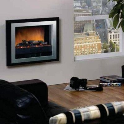 http://www.gr8fires.co.uk/dimplex-bizet-wall-hung-electric-fire-967/?utm_source=Social&utm_medium=Social - Dimplex Bizet Wall Hung Electric Fire