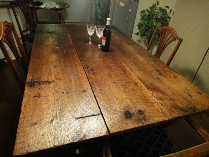 17 Best Ideas About Door Dining Table On Pinterest Door Tables Old Door Pr