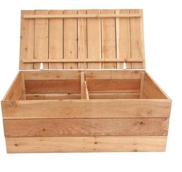 DIY Compost Bins To Make For Your Homestead | Compost soil ...