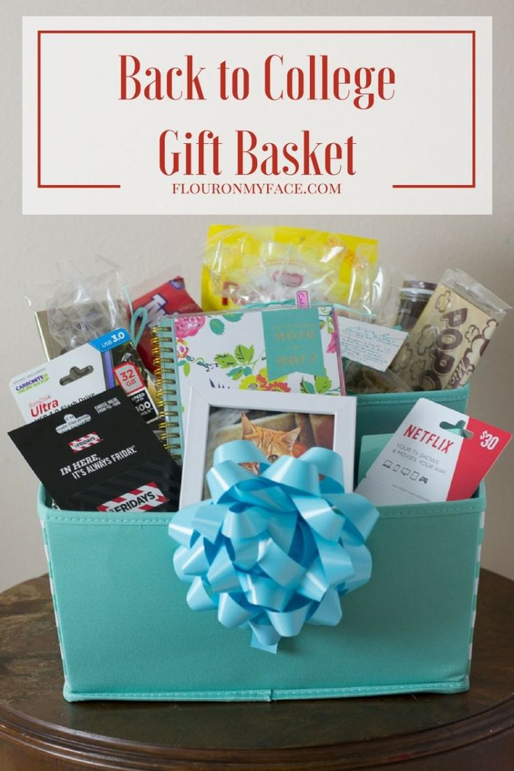 send a welcome basket Las vegas gifts and gift baskets  las vegas hotel delivery  a delivery  confirmation email is sent once the gift basket has been successfully delivered to  the.