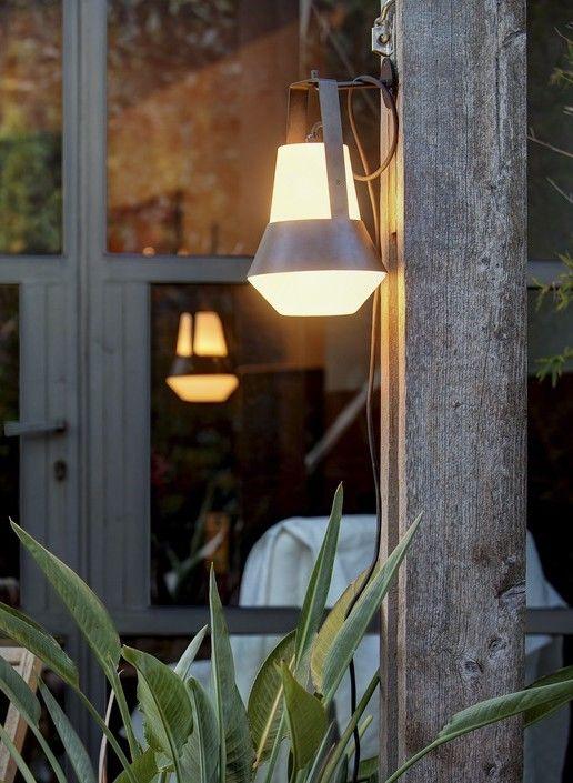 18 best Éclairage extérieur images on Pinterest Sconces, Terrace