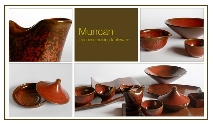 Plates set ceramics . For enquries please email us : supervictory.travel@gmail.com