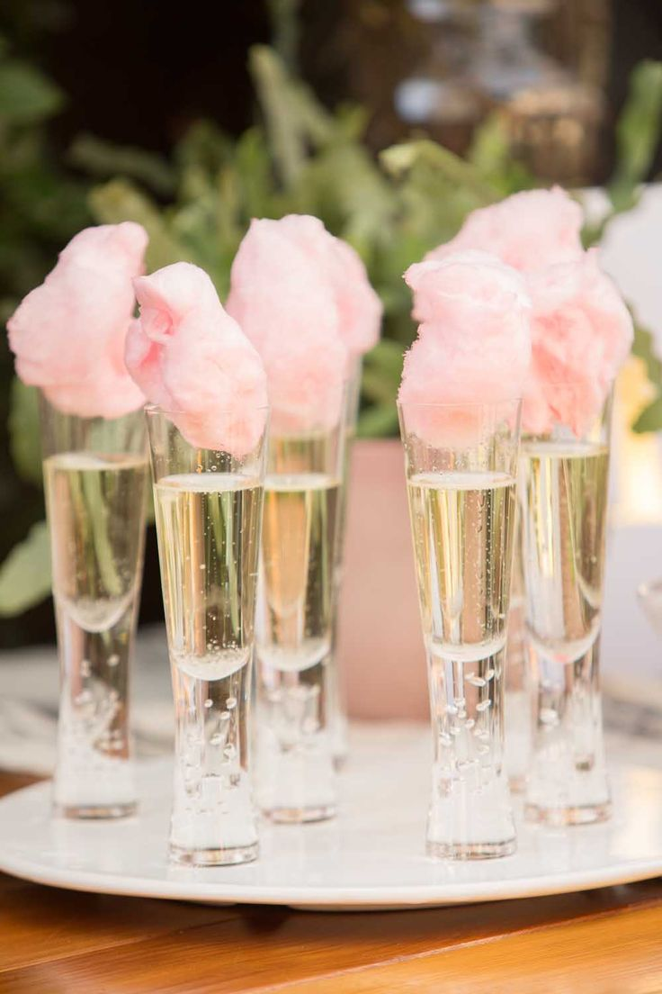 STUDIO LIFE.STYLE, Thyme Cafe, and Sugar Paper Host a Sweet Valentine's Soiree that Moms and Kids will Love | Rue