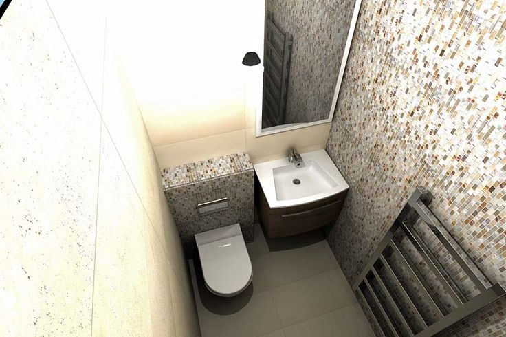 14 Best Monochrome Bathrooms And Wet Rooms Images On Pinterest Wet Rooms Tiles Direct And