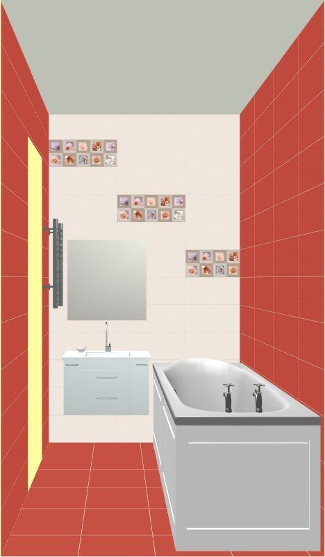 Представляем вам бюджетный и лаконичный проект ванной комнаты ,с использованиемколлекцииCharme, фабрикиIbero. сумма проекта - 27 128р дизайнерНикитенко Кристинасалон г. Ногинск , ул. Климова49 Тел.:8(496)515-4826