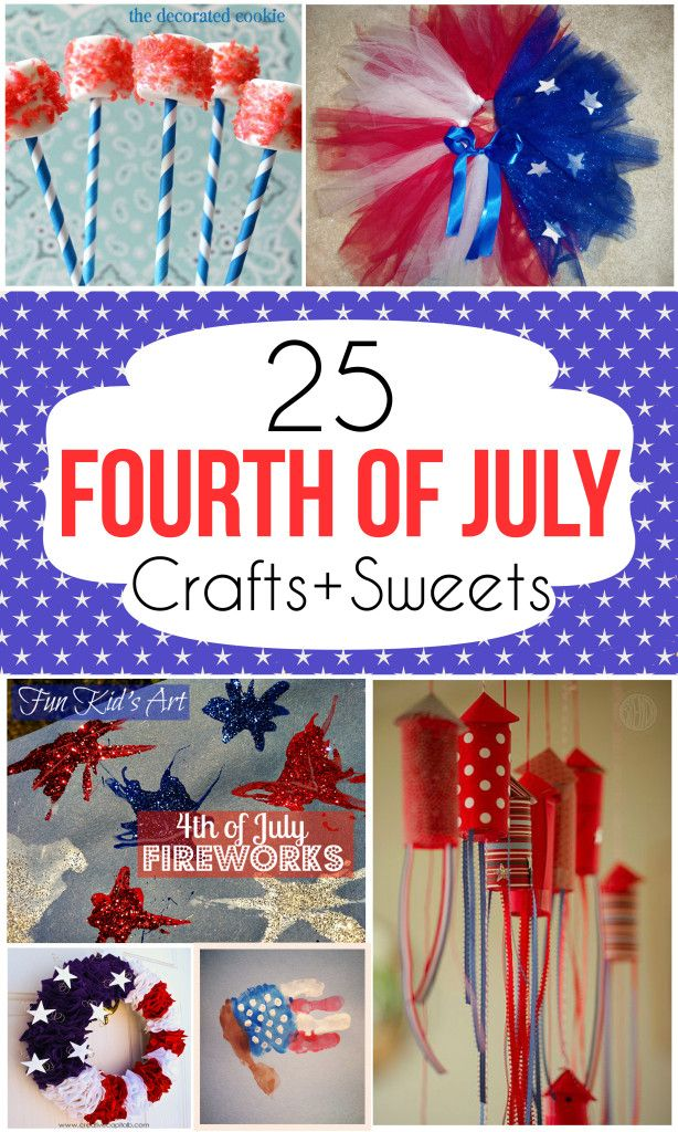 Best childcare fourth of july images on pinterest