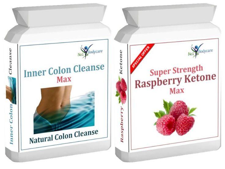 Slimming diet raspberry plus review