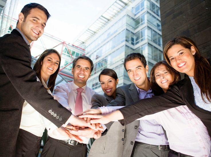 Ideario de una Working Girl Mexicana: Reclutamiento de Personal. Lo que dice de una empresa.