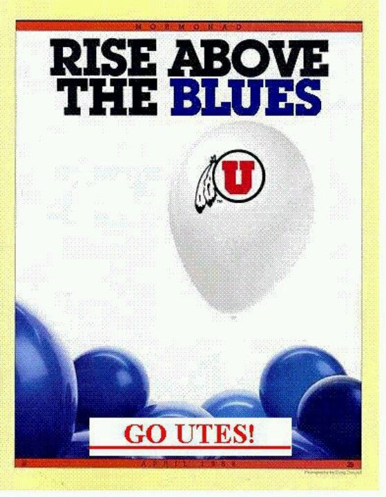 "U of U vs BYU - Utah won again! 4 years in a row!! Yahoo!! 9/21/13  - MormonFavorites.com  ""I cannot believe how many LDS resources I found... It's about time someone thought of this!""   - MormonFavorites.com"
