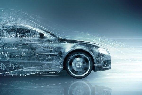 Legalnie przeprowadzony chip tuning samochodu