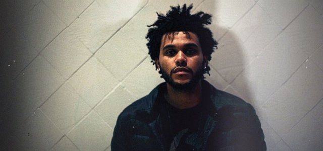 Roundup: The Weeknd, Action Bronson, Umse, B.L.A.P. Showcase, Remy Banks x Bodega Bamz.