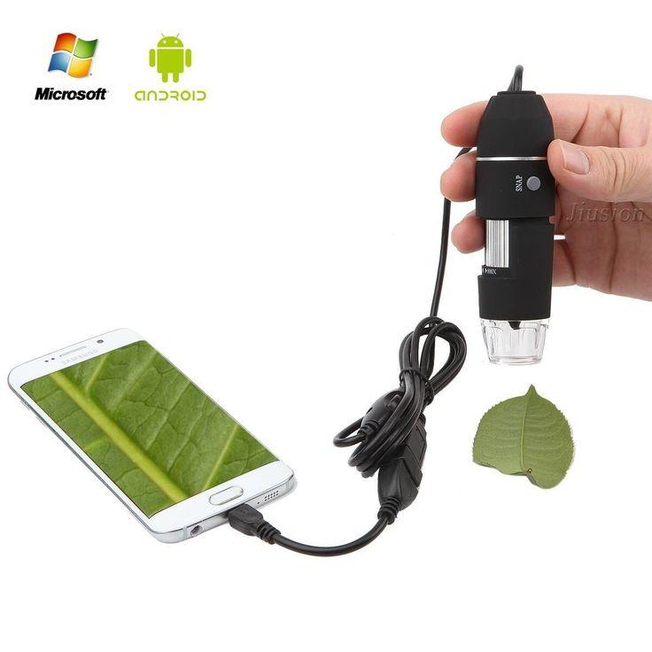 Get 500x 800x 1000x USB Digital Microscope Camera Portable Magnification Endoscope OTG Stand for Samsung Android Mobile Window Mac #-x--x #-x-USB #USB-Digital #Digital-Microscope #Microscope-Camera #Camera-Portable #Portable-Magnification #Magnification-Endoscope #Endoscope--font-b-OTG-b-font- #-font-b-OTG-b-font---font-b-Stand-b-font- #-font-b-Stand-b-font--for #for-Samsung #Samsung-Android #Android-Mobile #Mobile-Window #Window-Mac