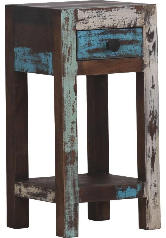 33 best myHobu - Möbel aus unserer eigenen Produktion images on ...