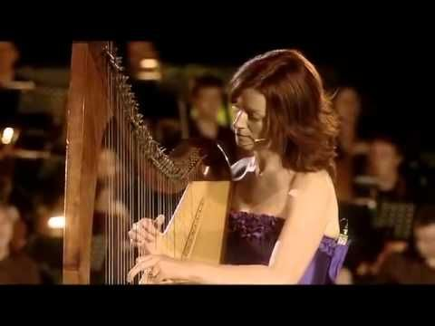 Celtic Woman, A New Journey Live at Slane Castle, Ireland 2006 ~ Full Movie.