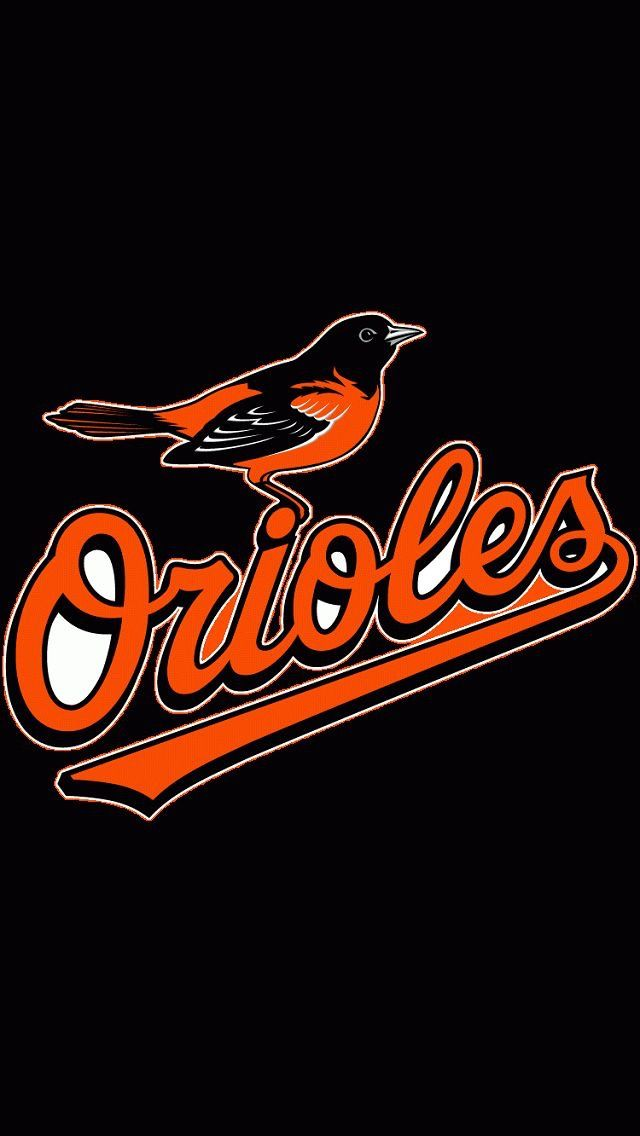 Pin By Archie Douglas On Sportz Wallpaperz Baltimore Orioles Baltimore Orioles Wallpaper Orioles Wallpaper