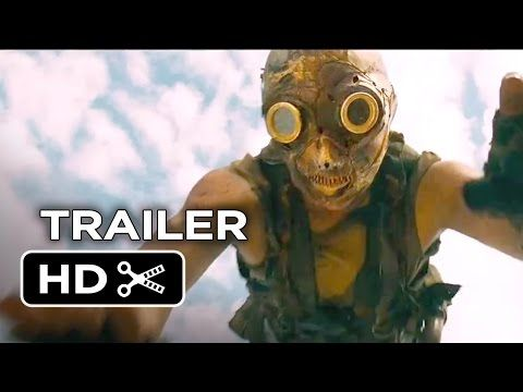Watch Mad Max Fury Road Online Free Full Movie | Download Mad Max Fury Road Online Free Full Movie