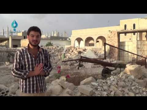 Новогодняя премия ИГИЛ года