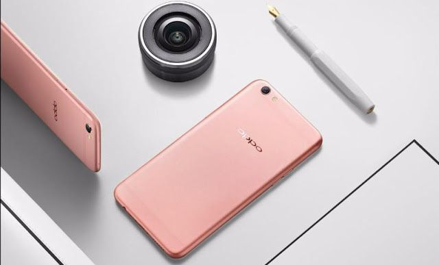 Leaked Oppo Mobile F3 Plus Selfie Expert    We know that the Oppo F3 Plus selfie expert (along with the standard Oppo F3) will be unveil...