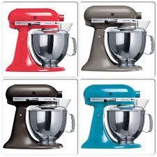 Kitchenaid Colors 2015 die besten 25+ color mixer online ideen auf pinterest | einfache