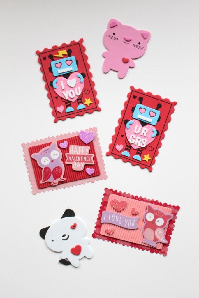 286 best Valentines Day Fun images on Pinterest  Valentine