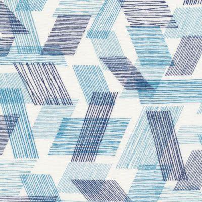 by cloud9 fabrics