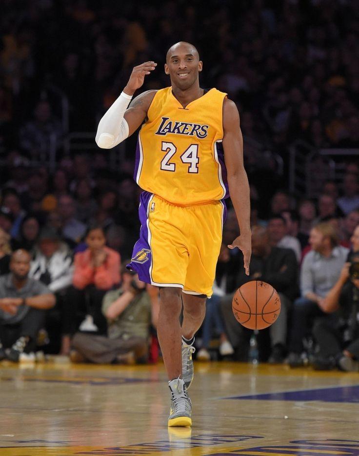 How bone broth became Kobe Bryant's secret Stone Age weapon - The Washington Post