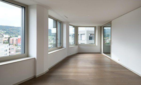 Atemberaubende 3.5 Zimmer Wohnung in Dietikon zu vermieten.