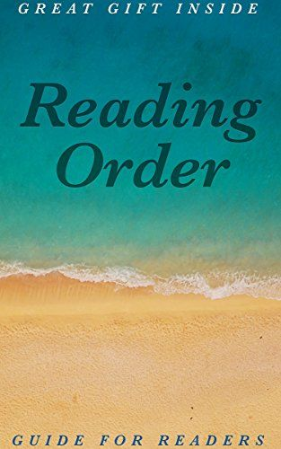Reading Order: Terry Brooks: Shannara In Order by Titan Read