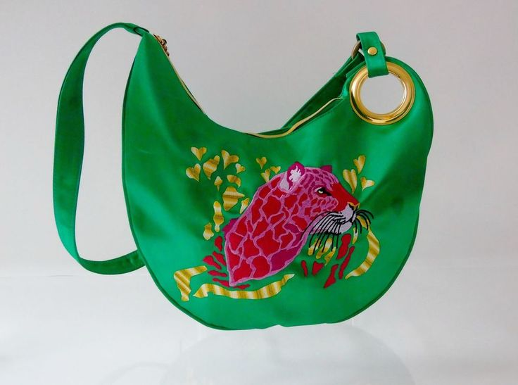 159 Best Need A New Purse Or Bag Look At These Images On