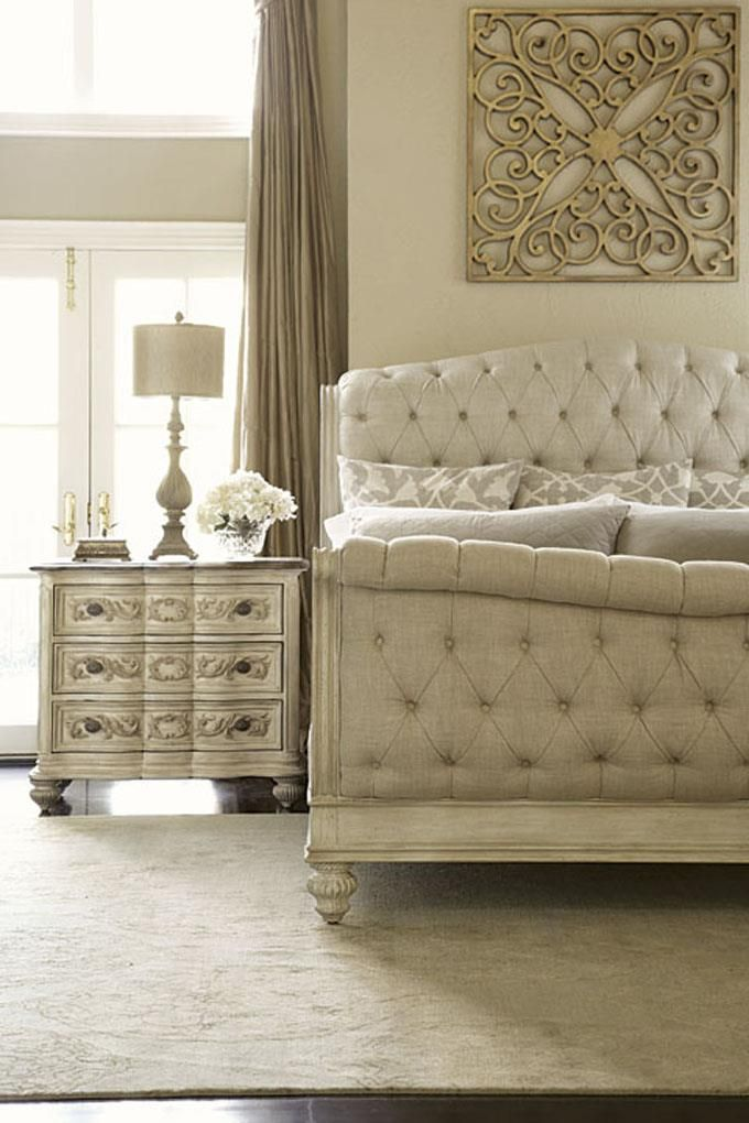 jessica mcclintock bedroom furniture. Jessica McClintock Boutique  King Sleigh Bed Dining Room Table Sets Bedroom Furniture Curio Cabinets and Solid Wood 65 best Collection images on
