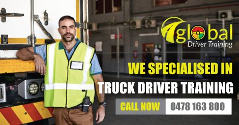 Are You Looking For TRUCK DRIVER TRAINING BRISBANE? We are specialist in heavy vehicle driver training, including LR, MR, HR, HC And MC licences. #TruckDrivingSchool #DrivingSchool #Licence #DrivingLessons
