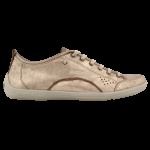 Metallic sneakers by Luella R699