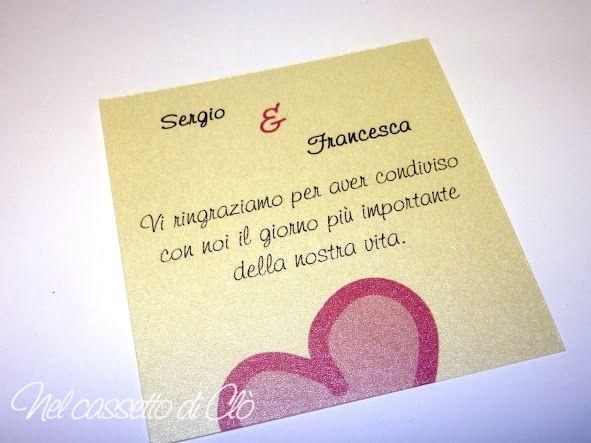 abbastanza 182 best Idee matrimonio images on Pinterest | Wedding ideas  NQ02