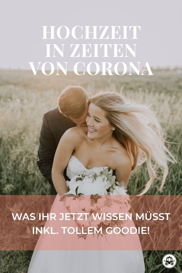 Hochzeit Corona Was Ihr Jetzt Wissen Musst Inkl Vier Tollen Change The Date Designs Hochzeit Hochzeitssaison Hochzeitsfeier
