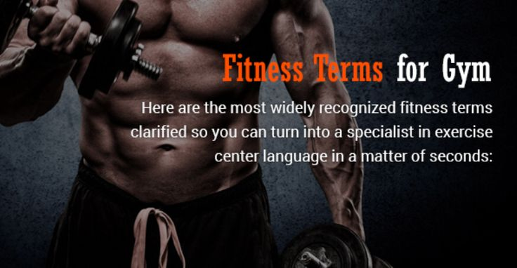 Fitness is a popular trend nowadays and people of