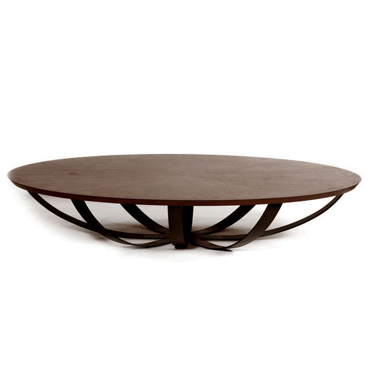 Verona Marble Coffee Table: 1000+ Ideas About Coffee Table Base On Pinterest