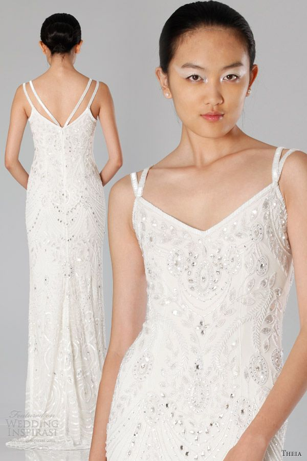 1000 Images About Theia White On Pinterest Runway Elsa