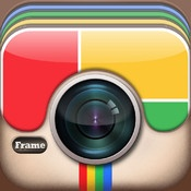 Framatic Pro - Magic Photo Collage + Picture Border + Pic Stitch for Instagram By Lotogram
