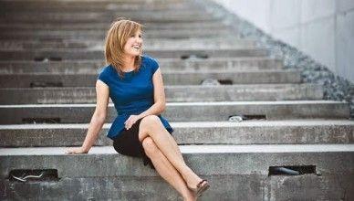 Wywiad z Karoliną Żmudzką – psychologiem, coachem i inspirującą kobietą.