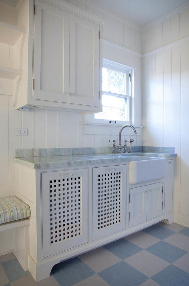 71 best shiplap images on pinterest home ideas my house for Images of rooms with shiplap