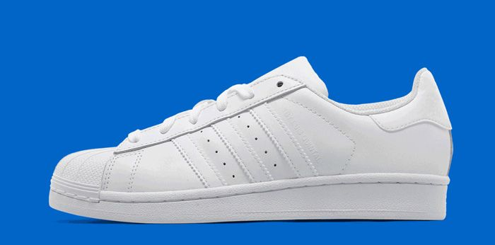 Download Free Free Adidas Shoe Mockup Psd Custom Shoes Adidas Shoes Adidas