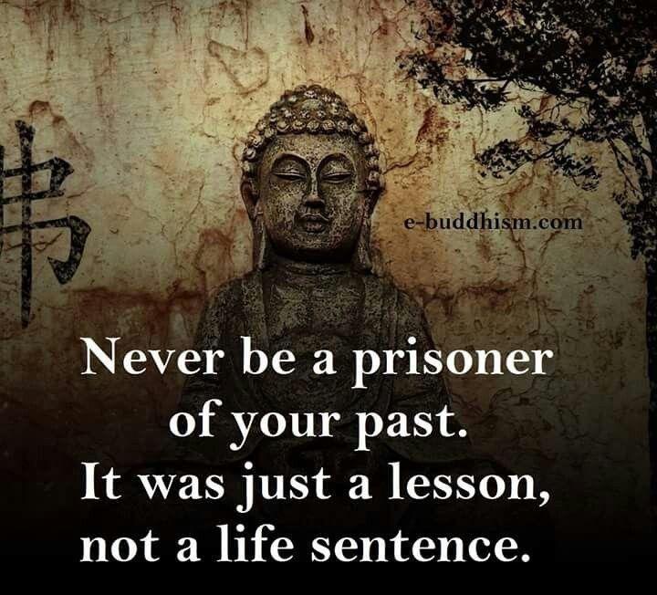 So Powerful Aphorisms Life Lessons Aphorisms Eudq Ayhxone Bvfbxb