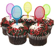 Google Image Result for http://www.sportspartyworld.com/items/ten_items/cupcake4.jpg